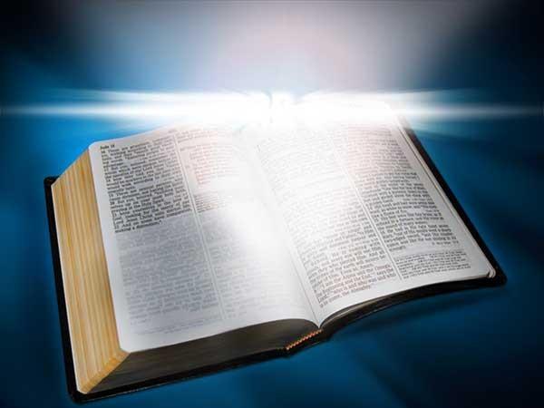 Les amis es de j sus page 9 - Www porte ouverte com culte en direct ...